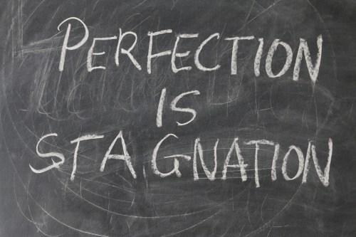 Perfect-entrepreneur-image-1