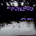 passion - citation