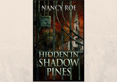 Introducing Hidden in Shadow Pines