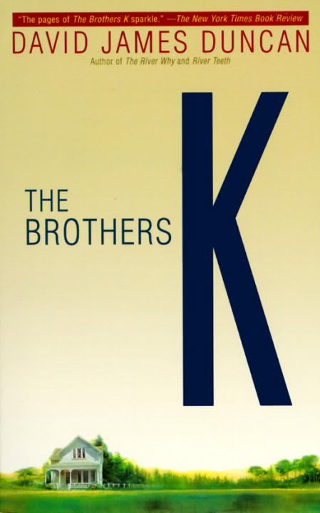 brotherskcover