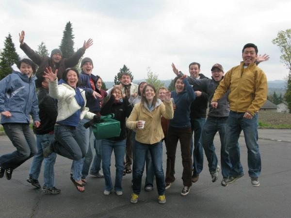 2009Cgroup