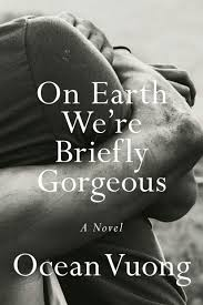Image result for on earth we're briefly gorgeous
