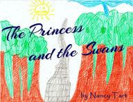 A Princess for Jaquline