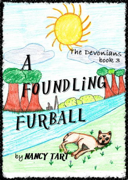 20171217_CetRltNat_Cover_FoundlingFurball_Small