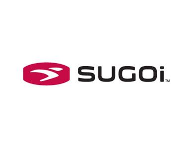 https://i1.wp.com/www.nancywudesign.com/portfolio/Sugoi01Logo.jpg