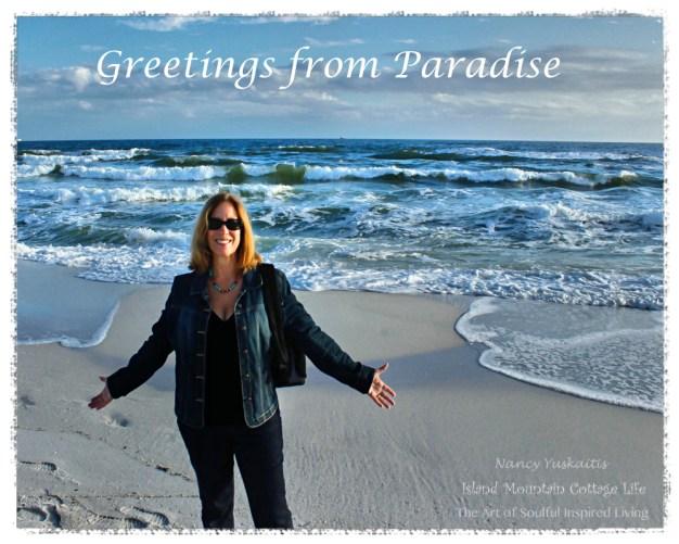 north-fla-beach-nancy-fotor-greetings-from-paradise3