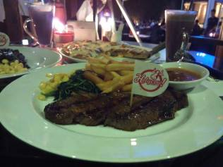 holycow-steak-us-sirloin