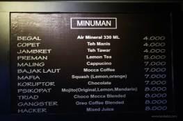 mie-rampok-jogja-menu-minuman