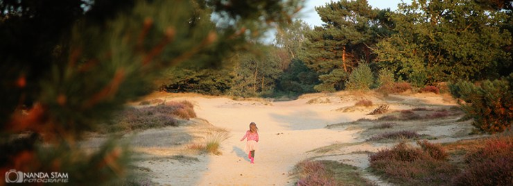 locatie kinderfototgraaf Groningen