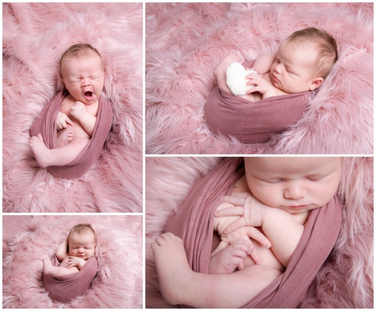 babay pasgeboren groningen 3