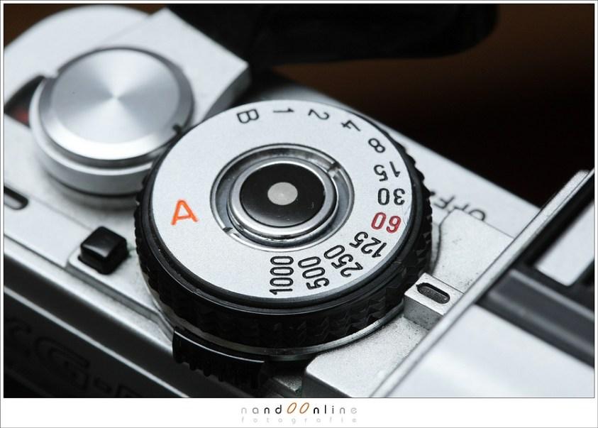 10 tips voor je, als je start met fotografie