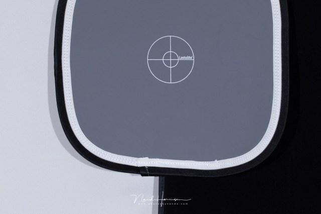 De werkelijke reden voor het gebruik van een grijskaart
