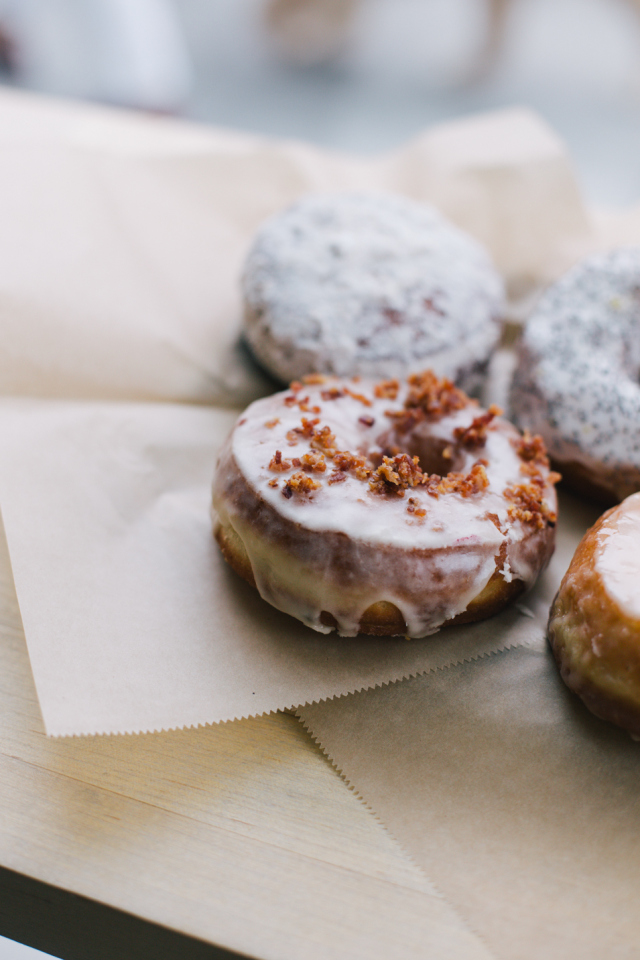 A-Visit-to-Blue-Star-Donuts-Cultural-Chromatics-4