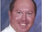 Randy Dunnam, New Albany MS