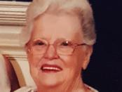Joan Dunlap Goodwin obituary