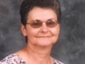 Janie Earlene Roberts obituary