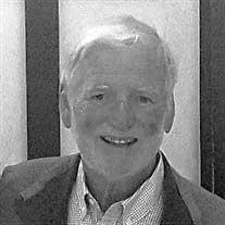 Bruce Allan Bullwinkel obituary