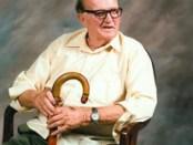 Houston W. Medlin obituary
