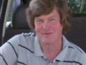 Richard Wayne Savely obituary