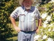 Bobby Jewel Clayton obituary
