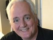 James Glenn Ervin obituary