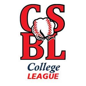 Cotton States League