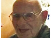 Kenneth Bernard Denton obituary