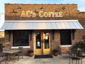 AC's Coffee