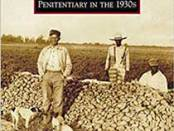 Parchman Farm book