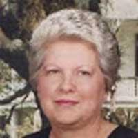 New Albany MS Bettye Bailey obituary
