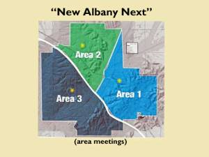 New Albany MS Next frature