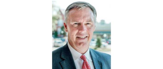 New Albany MS Glenn Cofield murdered in Memphis