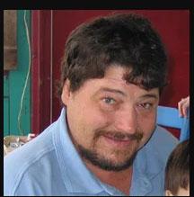 New Albany MS Randy Charles Tanner obituary