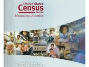 New Albany MS Supervisors Census Bureau request