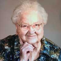 New Albany MS Agnes Mooneyhan obituary