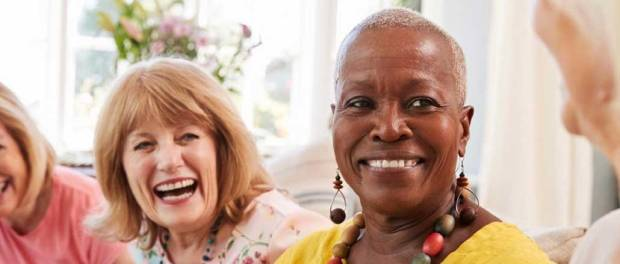 New Albany MS free seniors health fair and workshop