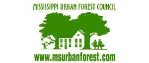 New Albany MS MS urban forest council