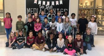 New Albany MS Citizens of month oct 2019