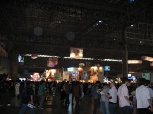 tgs2005-2
