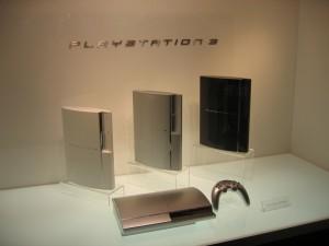tgs2005-4
