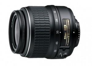 AF-S-DX-Zoom-NIKKOR-18-55mm-f-3.5-5.6G-ED-II