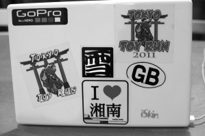 macbookjuly2012