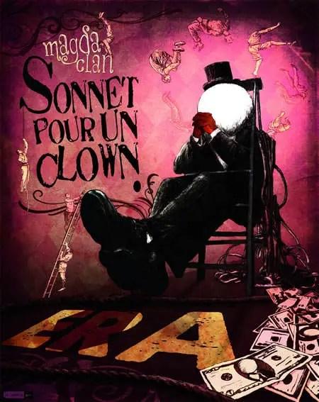 era_sonnet_pour_un_clown