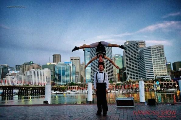 NN SHOW -Sydney -Auckland8_Snapseed