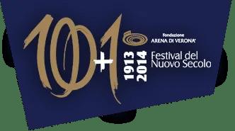 new_logo_centenario_ita