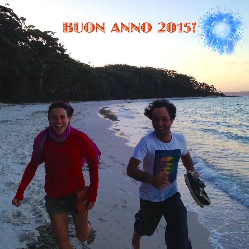 BUONANNO2015