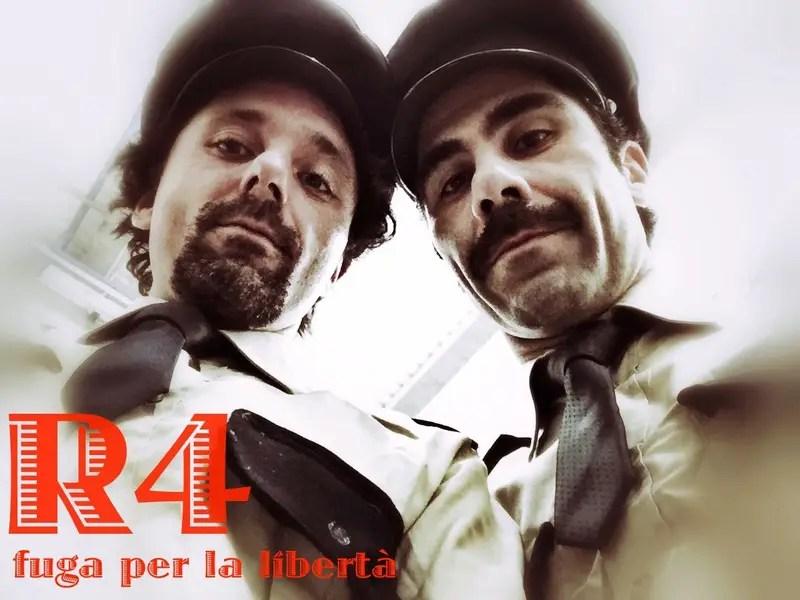 r4-io+ghigno