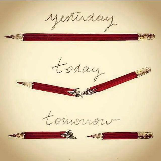Banksy-Charlie Hebdo