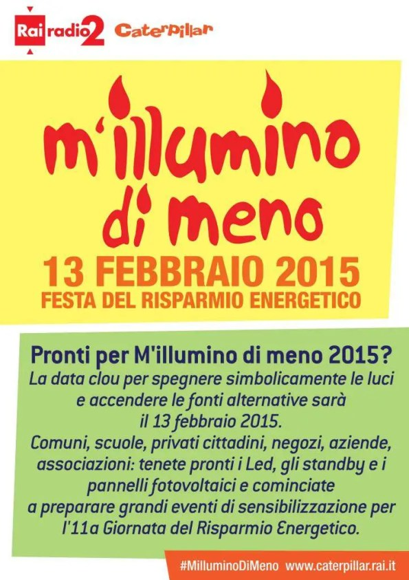 locandina-millumino-20151-723x1024