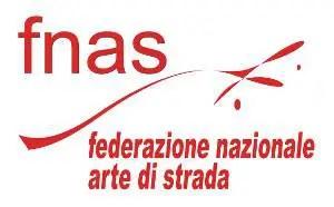 logo_fnas_big_(300x186)